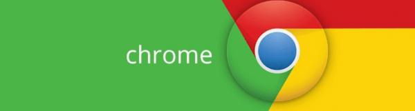 Google is begonnen met het verwijderen van FTP-ondersteuning van Chrome