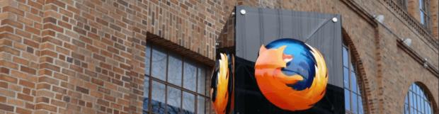 Firefox 69 blokkeert standaard derde partij tracking cookies en crypto mining