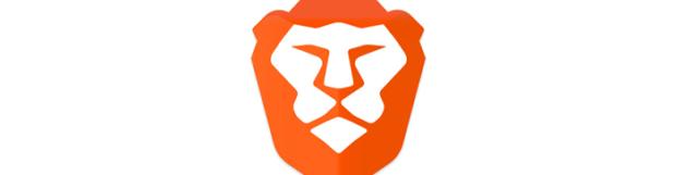 Waar gaat de nieuwe Brave Browser over?