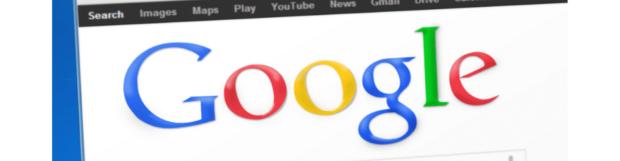 Google begint met het strafbaar stellen van Domeinleasing