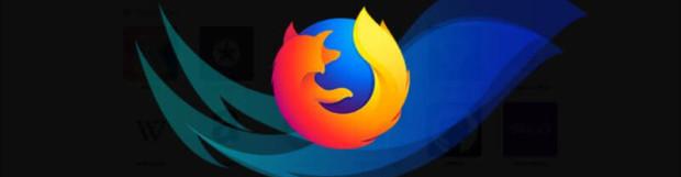 Handleiding voor het gebruik van de Firefox-hulpmiddelen om uw privacy online te beschermen