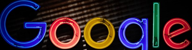 Google hervat zijn poging om volledige adressen te verbergen vanaf Chrome versie 85