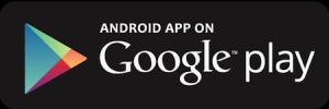 GooglePlayStoreButton
