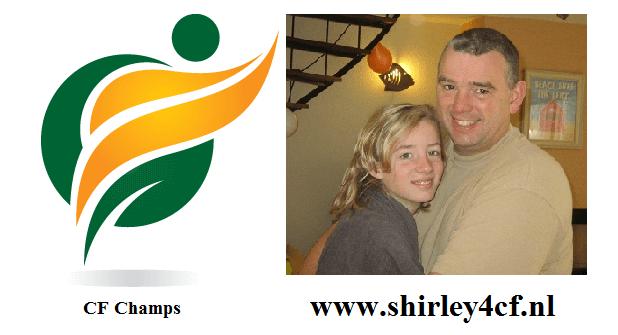 Shirley4CF