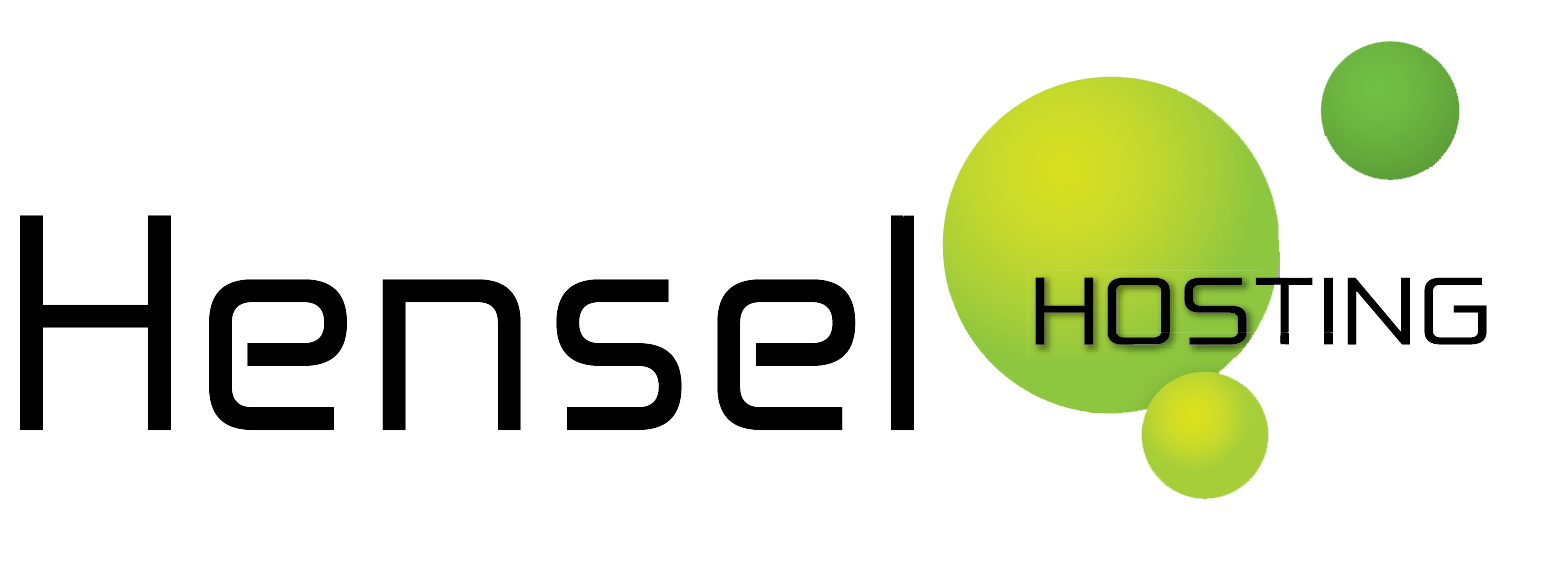 Hensel Hosting