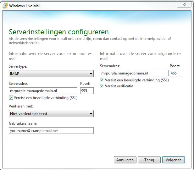 NewWindowsMail