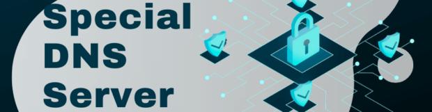 Wat zijn de voordelen van het gebruik van speciale DNS-servers?