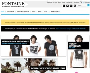 WP blog vb Fontaine