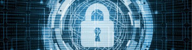 Apple stelt de limiet van SSL op 1 jaar en Let's Encrypt heeft een miljard gratis certificaten uitgegeven.