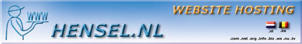 oud-hensel-hosting-logo